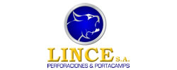 LINCE S.A.