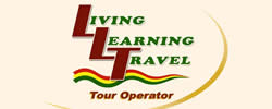 LIVING LEARNING TRAVEL SRL