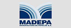 MADEPA S.A.