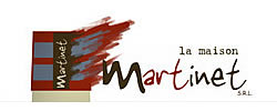 LA MAISON MARTINET APARTHOTEL