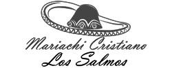 MARIACHI CRISTIANO LOS SALMOS