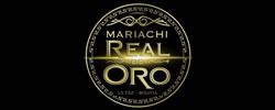 MARIACHI REAL DE ORO