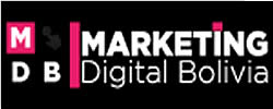 MARKETING DIGITAL BOLIVIA