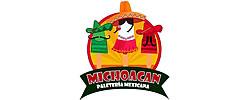 MICHOACAN – PALETERIA MEXICANA