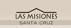 Las misiones casa de funerales l pidas funerarias for Cementerio jardin la paz bolivia