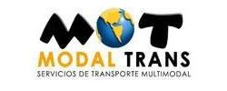 MODALTRANS TRANSPORTES BOLIVIA