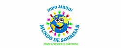 MUNDO DE SONRISAS NIDO JARDÍN
