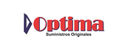 OPTIMA SUMINISTROS ORIGINALES