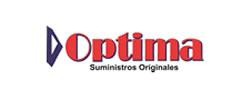 OPTIMA SUMINISTROS ORIGINALES
