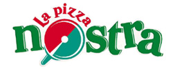 logo PIZZA NOSTRA