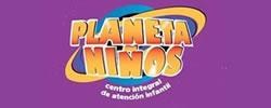 PLANETA NIÑOS CENTRO INTEGRAL DE ATENCION  INFANTIL