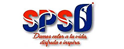 POLOSUR COLOR S.R.L