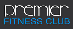 logo PREMIER FITNESS CLUB