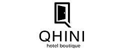 QHINI HOTEL BOUTIQUE