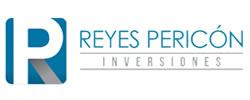 REYES PERICÓN INVERSIONES