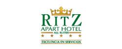 Restaurant duke s restaurantes gastronom a la paz for Apart hotel a la maison la paz bolivia