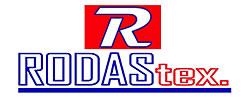RODASTEX