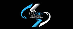 SABAOTH - CONSULTORA DE AUDITORIA CONTABLE