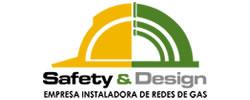 SAFETY & DESING
