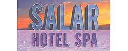 SALAR HOTEL SPA