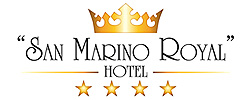 SAN MARINO ROYAL HOTEL * * * *