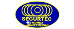 SEGURTEC MUÑOZ MONTENEGRO