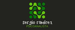 SERGIO RAMIREZ - PSICOANALISTA