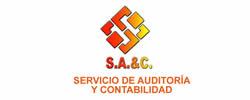 SERVICIOS DE AUDITORIA & CONTABILIDAD – S.A.&C.