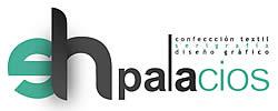 SH PALACIOS – CONFECCIONES