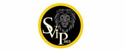 SVIP365 SEGURIDAD Y VIGILANCIA PRIVADA