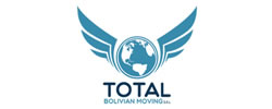 TOTAL BOLIVIAN MOVING S.R.L.