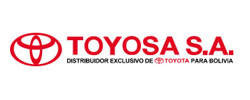 TOYOSA S.A.