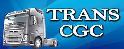 TRANS CGC