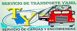 TRANSPORTES YAMIL