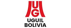 UGUIL BOLIVIA