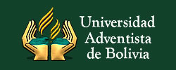 UNIVERSIDAD ADVENTISTA DE BOLIVIA