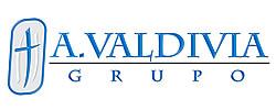 GRUPO VALDIVIA
