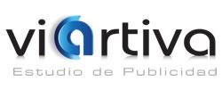 VIARTIVA – ESTUDIO DE PUBLICIDAD