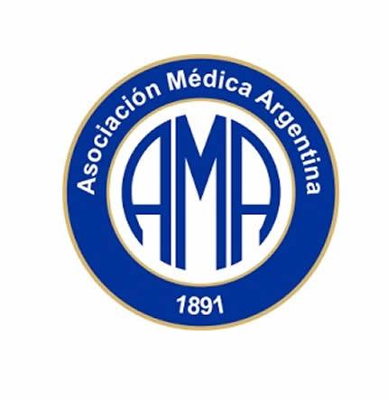 Asociación médica Argentina