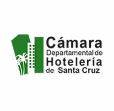 Cámara Departamental de Hotelería de Santa Cruz