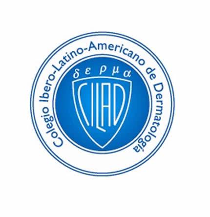 Colegio Ibero-latino-americano de Dermatología