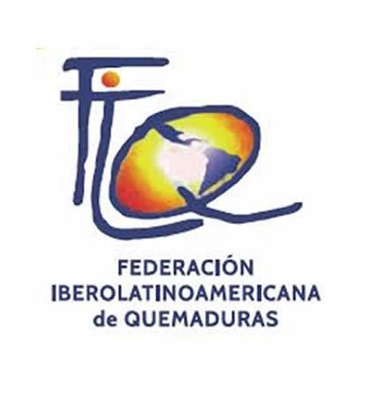 Federación Iberolatinoamericana de quemaduras