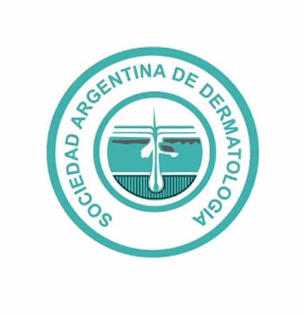 Sociedad Argentina de Dermatología