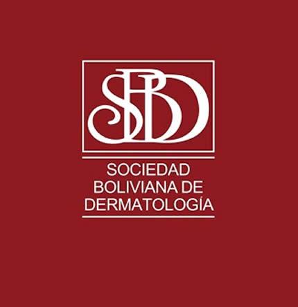 Sociedad Boliviana de Dermatología