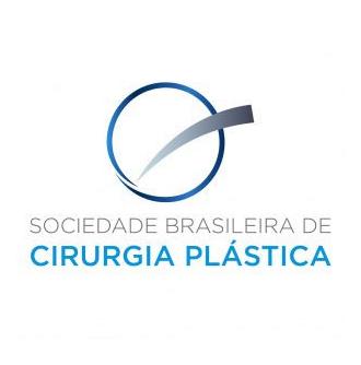 sociedade brasileira de cirugía plástica