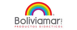 BOLIVIAMAR S.R.L.