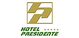 HOTEL PRESIDENTE * * * * *