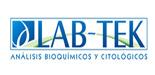 LABORATORIOS LAB-TEK