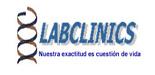 LABCLINICS