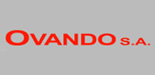 OVANDO S.A. (Regional La Paz)